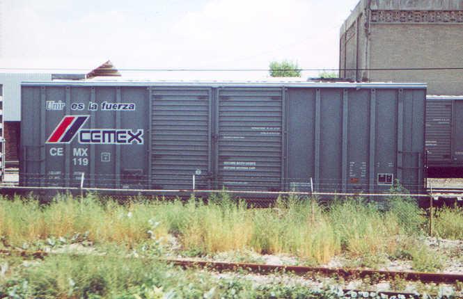 cemx119.jpg