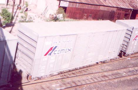 cemx200.jpg
